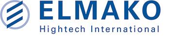 ELMAKO Logo